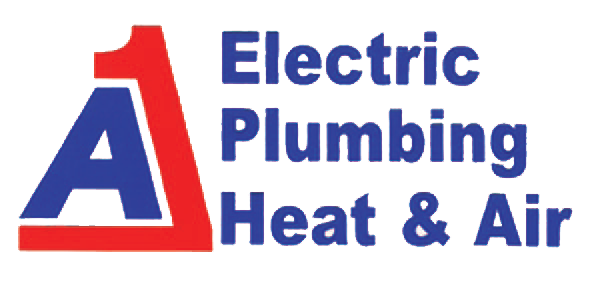A-1 Electric Plumbing Heating & Air