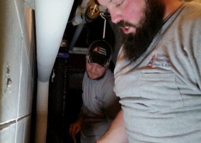A-1 elec plumbing photo 3